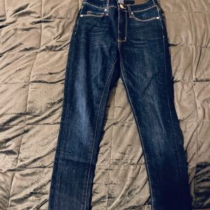Urban Outfitters Jeans NWT